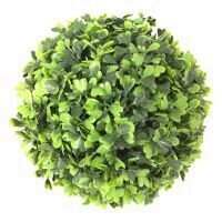 Planta decorativa Buxus 180 mm